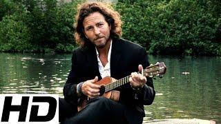 Download Eddie Vedder - Society (HD) Video