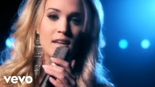 Download Carrie Underwood - Don't Forget To Remember Me Video