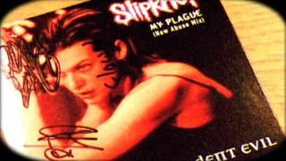 Download Slipknot: Disasterpieces - Trailer Video