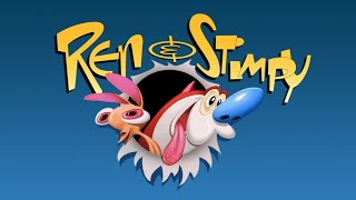 Download Ren & Stimpy: Never The Same Face Twice Video