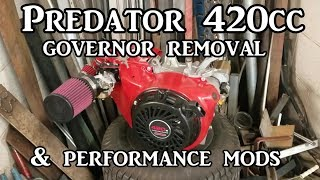Golf cart engine swap 16HP Duromax Free Download Video MP4 3GP M4A