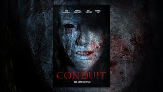 Download The Conduit Video