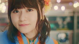Download 水瀬いのり、「キリンレモン」MVでおなじみのCMソング歌う 「まっすぐに、トウメイに。」 Video