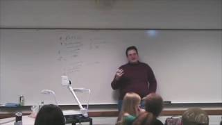 Download Sanderson 2013.3 - Writing Great Characters Video