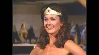Download Wonder Woman Video #100 Video