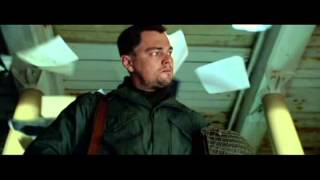 Download Shutter Island best scene Video