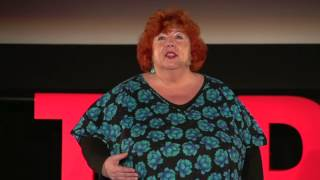 Download O odwadze: Katarzyna Miller at TEDxWarsaw Video