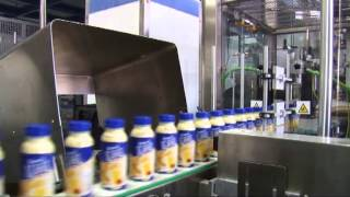 Download Latest Milk Drinks Packaging Technology: Story of Amul Kool in all new PET Bottles Video