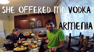 Download MEETING WITH MY ARMENIAN DADI😊 Video