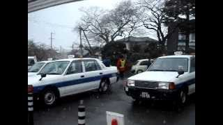 Download 3・11津波前に日和山に避難した門脇小学校の子供達 Video