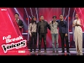 Download The Voice Thailand 5 - Final - 5 Feb 2017 - Part 6 Video