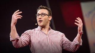 Download Why good leaders make you feel safe | Simon Sinek Video
