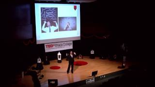 Download Waking up to your wonderful life | Michelle Courtney Berry | TEDxIthacaCollege Video
