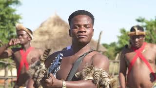 Download GXAMALAZA - NGEKE BENZE LUTHO Video