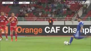 Download افضل 10 لاعبين في الدوري المصري موسم 2015/2016 Video