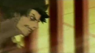 Download Adult Swim Promo - Samurai Champloo ″First Promo″ Video