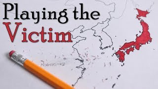Download Playing the Victim | Historical Revisionism and Japan Video