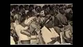 Download Kacou Severin. Résumé des Prophéties sur la Cote - d'Ivoire Video