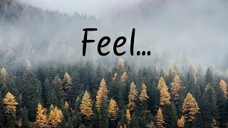 Download Feel... | Beautiful Chill Mix Video