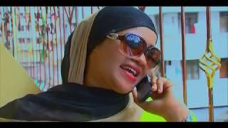 Download ″HADAA″ | {Cheating} | Full Film | EPISODE 3.| Madrasa shop film Video