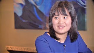 Download T-shirt Image Search Engine - Interview with Houwei Cao Video