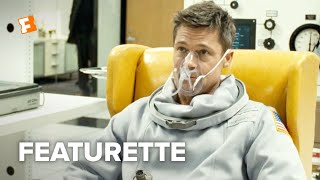 Download Ad Astra Featurette - An Epic Journey (2019)   Movieclips Coming Soon Video