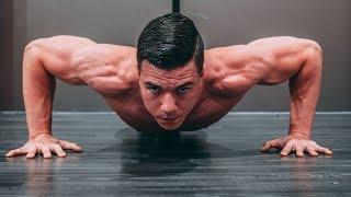 Download NEVER DO PUSHUPS LIKE THIS | 10 Most Common Mistakes Video