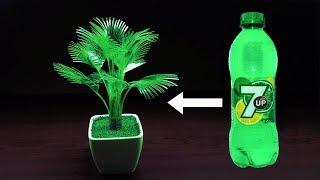Download বোতল দিয়ে নাইস আইডিয়া || Crafts With Plastic Bottle Video