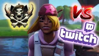 Download Streamers reactions to me killing them..... (Ep 32) Video