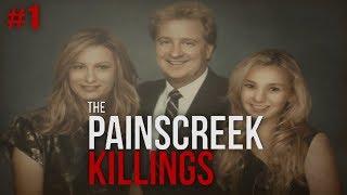 Download The Painscreek Killings (Ep. 1 – Population Zero) Video