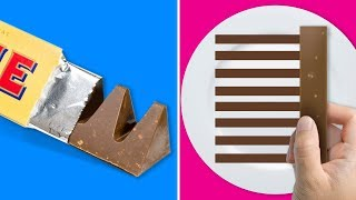 Download 22 FOODS YOU'VE BEEN EATING WRONG Video