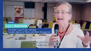 Download 1st Edition of the MSPforum - Brussels, Belgium Video