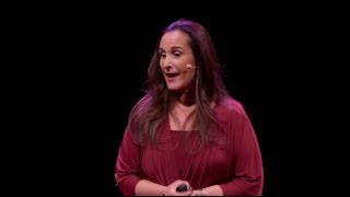 Download The Pleasure Principle: The Secret to a Better Sex Life | Laurie Betito | TEDxMontrealWomen Video