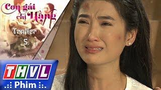 Download THVL | Con gái chị Hằng - Trailer tuần 5 Video
