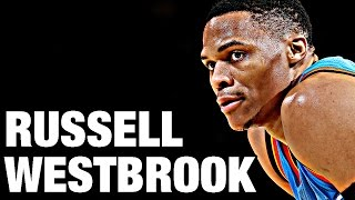 Download Best of Russell Westbrook from October & November Video