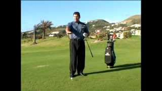 Download Best Driver Video - Drive the Ball Without Slicing It Video