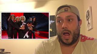 Download Eurovision 2007 Reaction Request to SERBIA'S Winning Song! Video