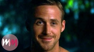 Download Top 10 Must-Watch Ryan Gosling Performances Video