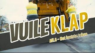 Download Vuile Klap - Aflevering 6 - Het laatste taboe Video