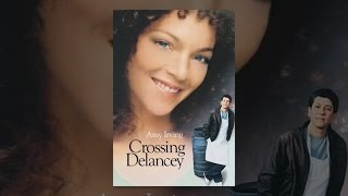 Download Crossing Delancey (1988) Video