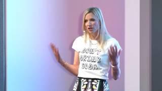 Download Sugar...it's not so sweet | Calgary Avansino | TEDxMoorgate Video
