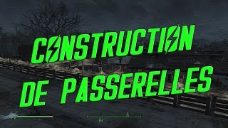 Download Astuces - Passerelle - Fallout 4 Video
