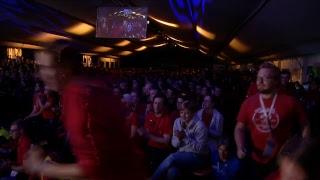 Download FSG17 Live - Awards Ceremony 1 Video