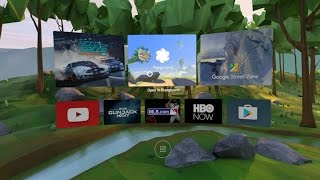 Download Meet Daydream, Google's vision for virtual reality Video