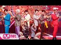 Download [SUPER JUNIOR - Lo Siento(Feat.KARD)] Comeback Stage | M COUNTDOWN 180412 EP.566 Video