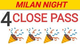 Satta matka 24 11-2016  Open passssssss Free Download Video MP4 3GP