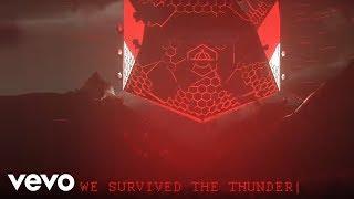 Download Don Diablo - Survive feat. Emeli Sandé & Gucci Mane | Lyric Video Video