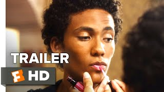 Download Saturday Church Trailer #1 (2018) | Movieclips Indie Video