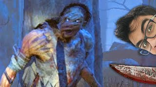 Download TROLLAMOS O ASSASSINO! - DEAD BY DAYLIGHT Video