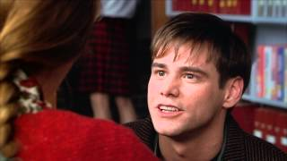 Download The Truman Show - Trailer Video